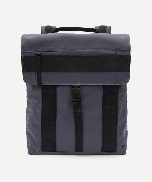 WANT Les Essentiels de la Vie - Gowan ECONYL® Convertible Backpack