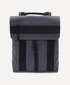 Gowan ECONYL® Convertible Backpack