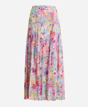 Tina Spring Meadow Skirt