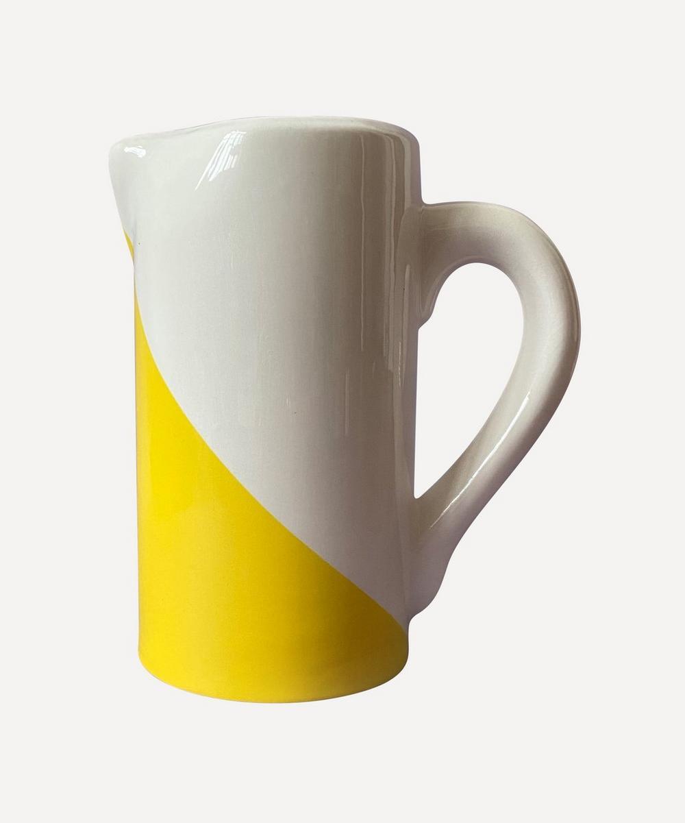 Vaisselle - Drink Me Jug