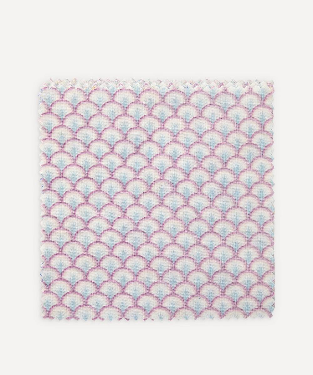 Liberty Fabrics - Deco Dance 28 Pre-Cut Quilting Squares