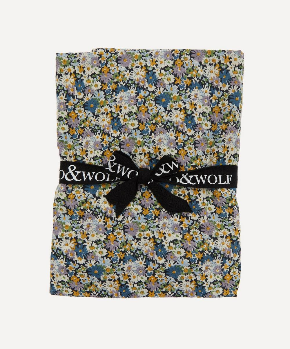 Coco & Wolf - Libby Single Fitted Sheet
