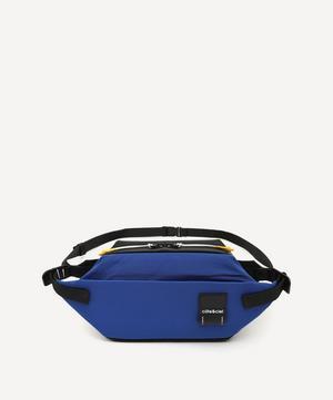 Isarau Small Crossbody Bag