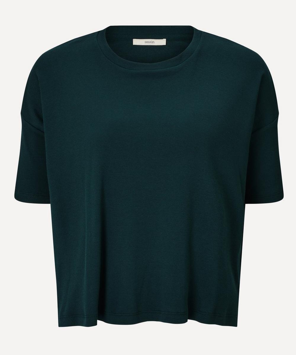 Sessùn - Achill T-Shirt