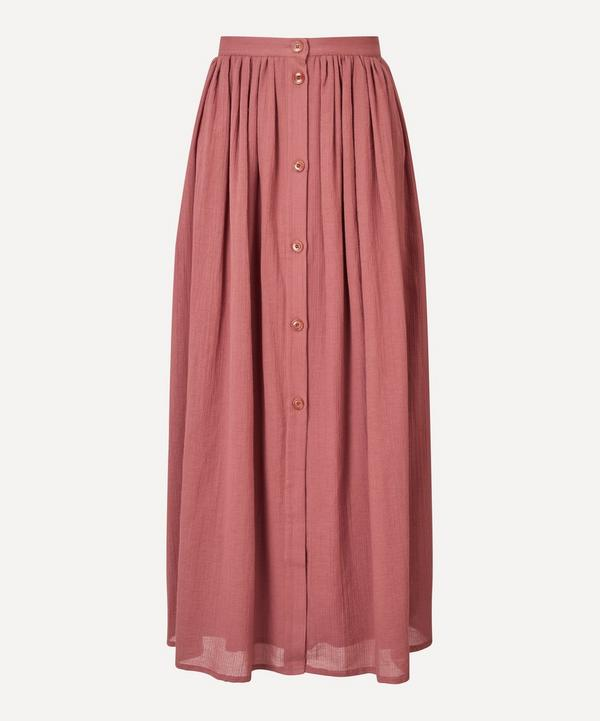 Sessùn - Antigua Skirt