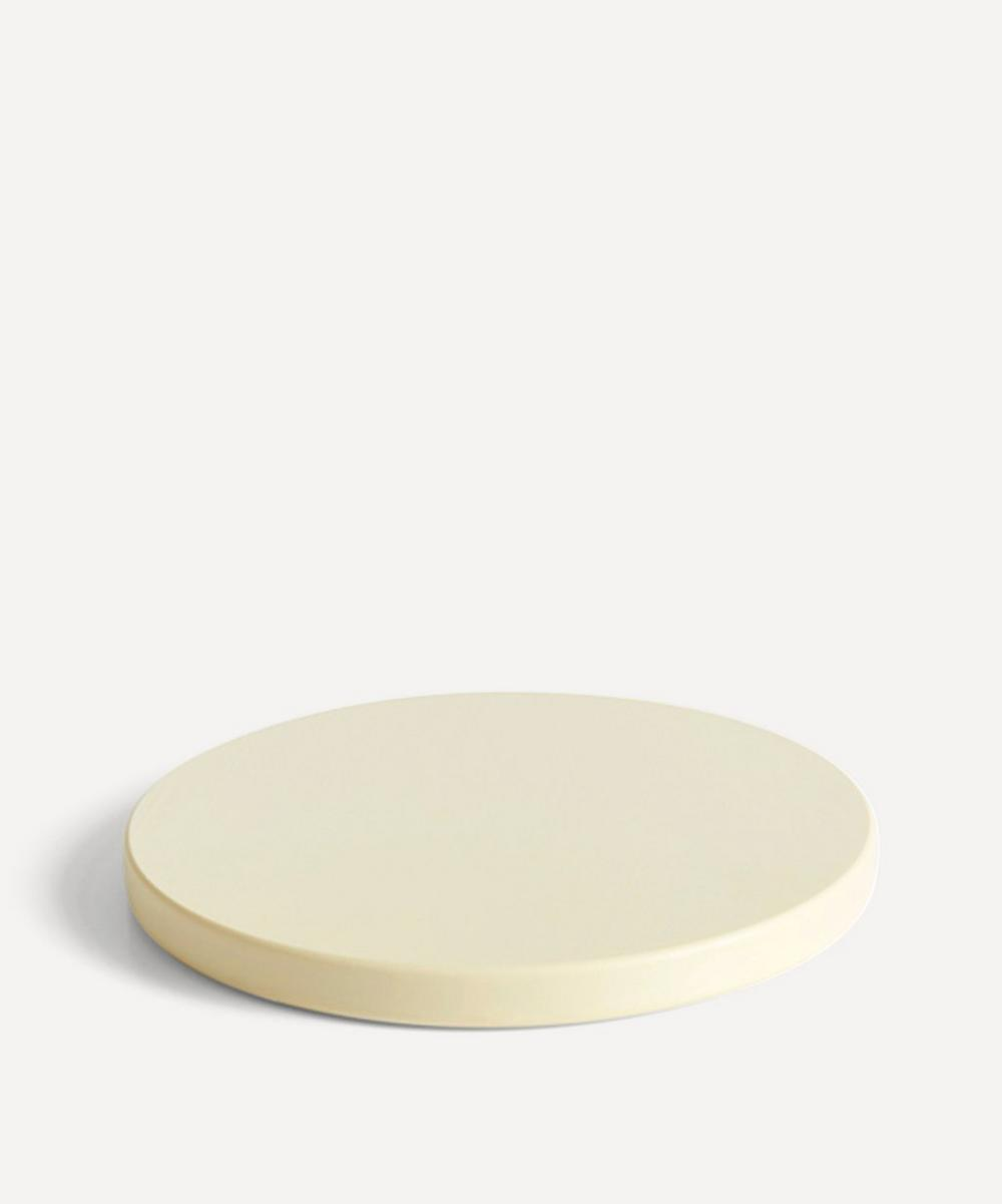 Hay - Large Round Chopping Board