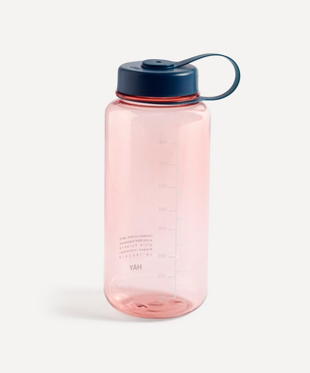 Hay - Water Bottle 0.9L