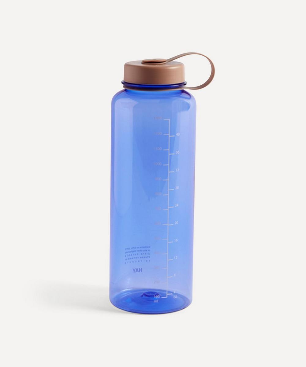 Hay - Water Bottle 1.5L