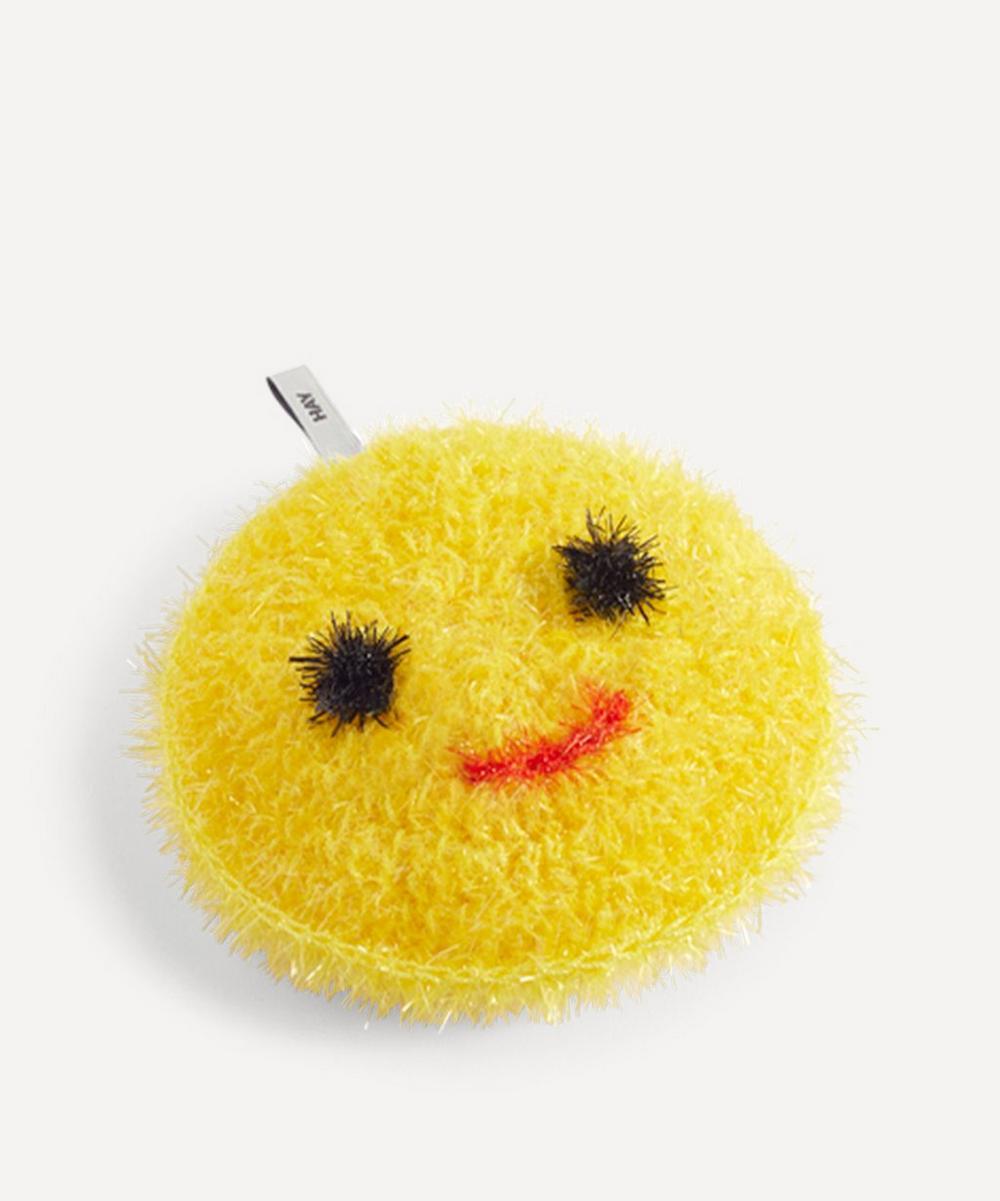 Hay - Leo Sponge