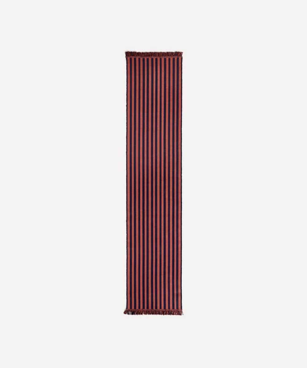 Hay - Stripes and Stripes Rug