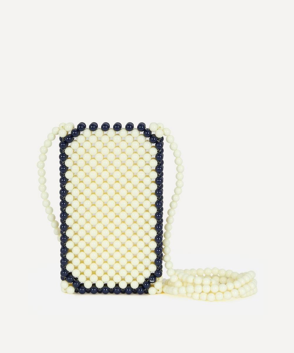 Hay - Perla Phone Holder