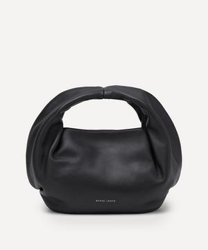 Lola Leather Handbag