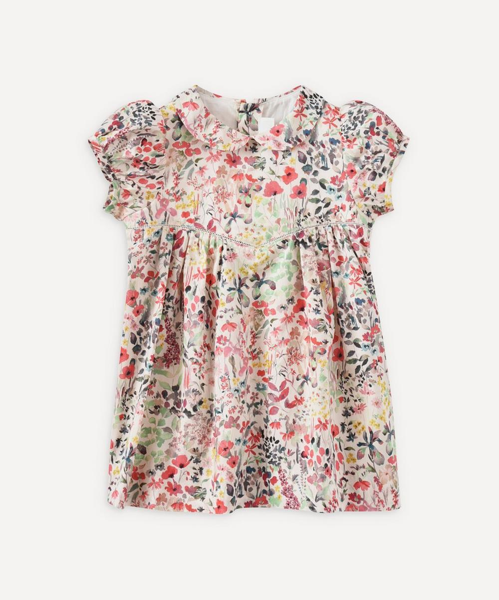 Bonpoint - Naylis Floral Dress 6-18 Months