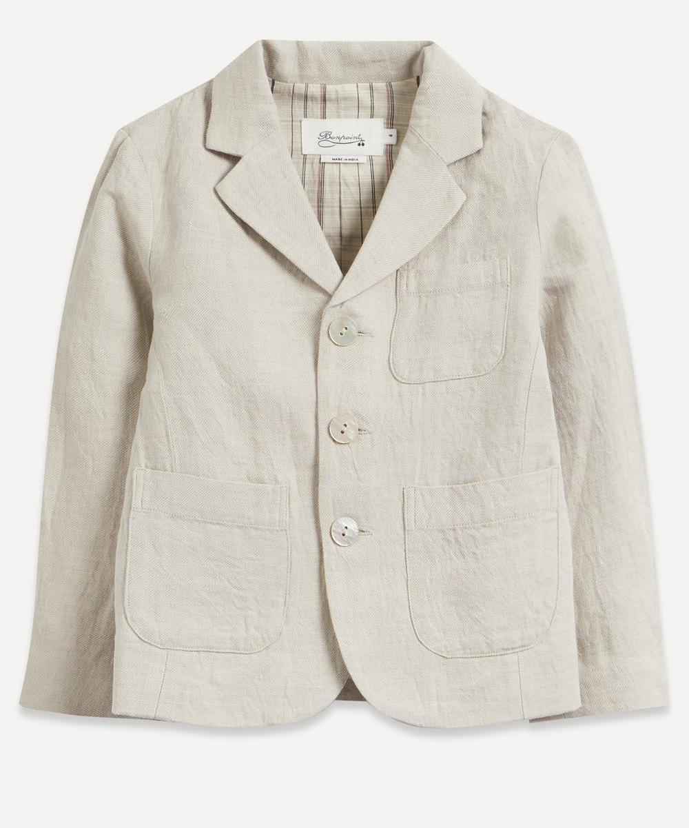 Bonpoint - Lucas Jacket 4 Years