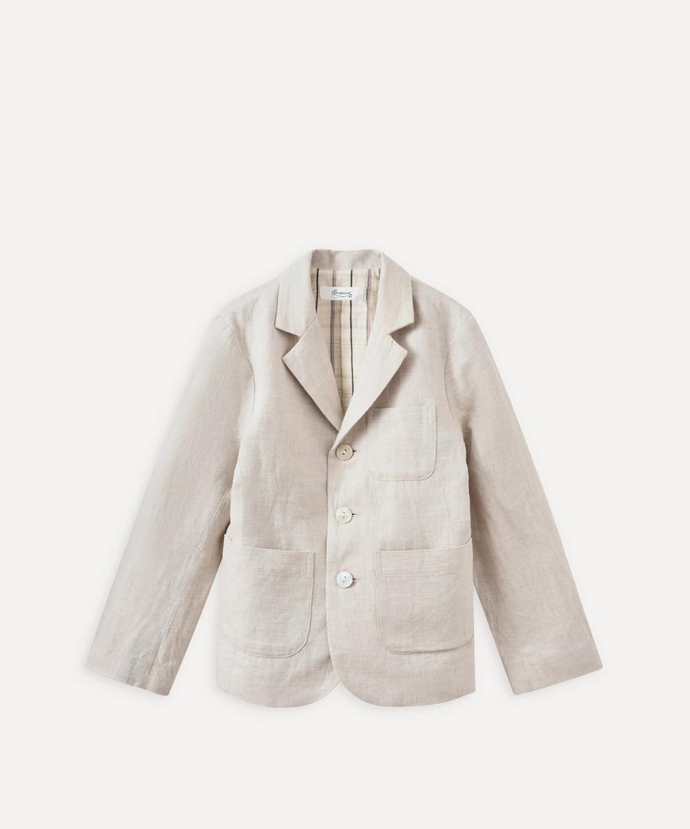 Bonpoint - Lucas Jacket 6-8 Years