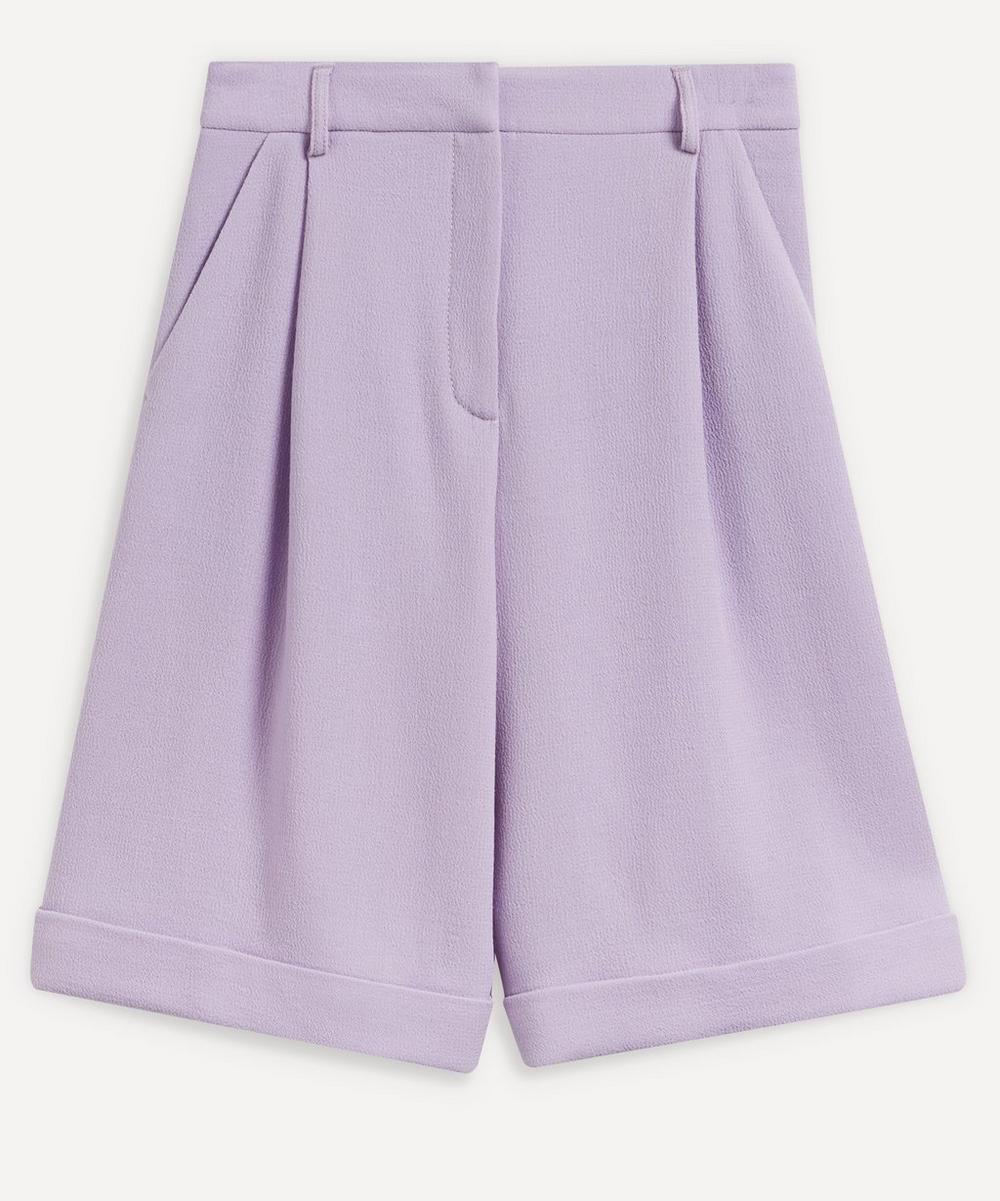 Stine Goya - Estella Tailored Shorts
