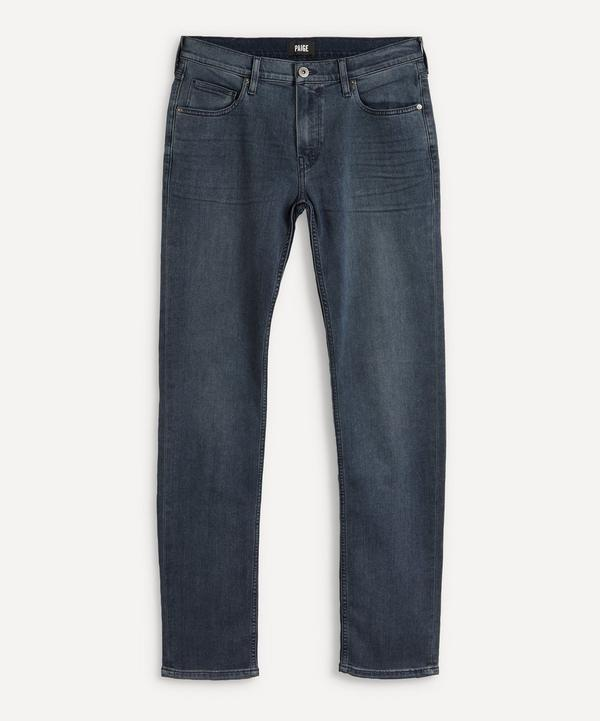 Paige - Lennox Woody Jeans