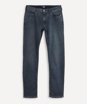 Lennox Woody Jeans