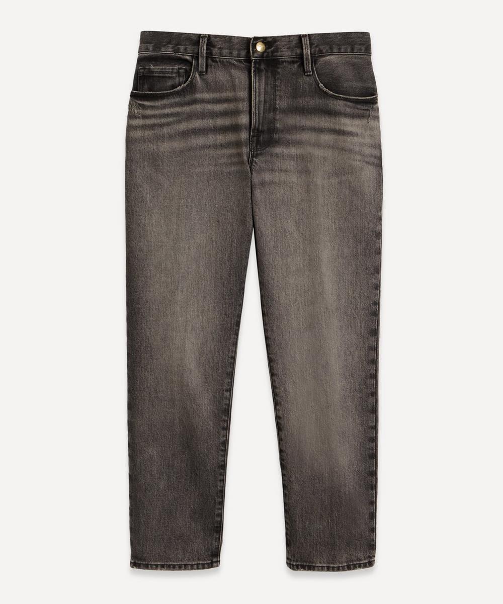 Frame - Le Nouveau Straight Jeans
