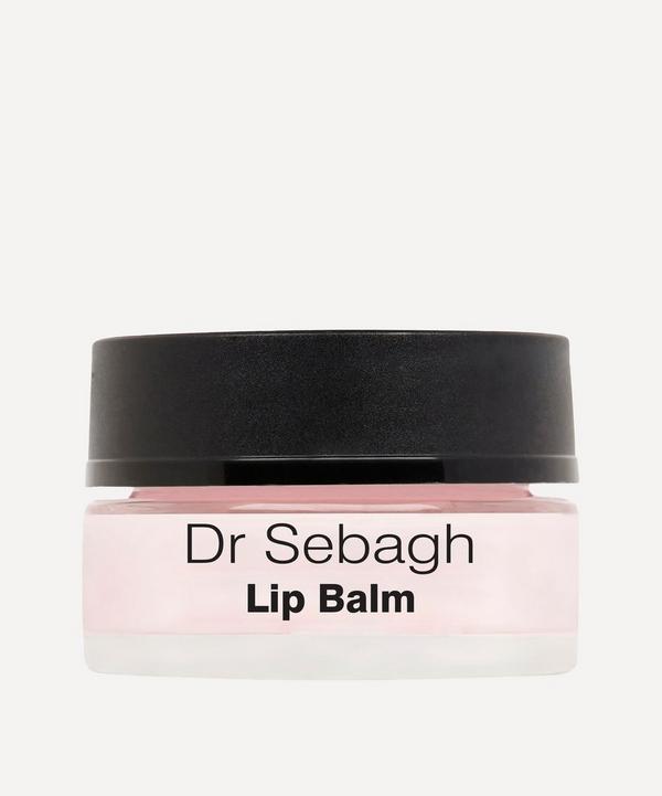 Dr Sebagh - Lip Balm 15ml