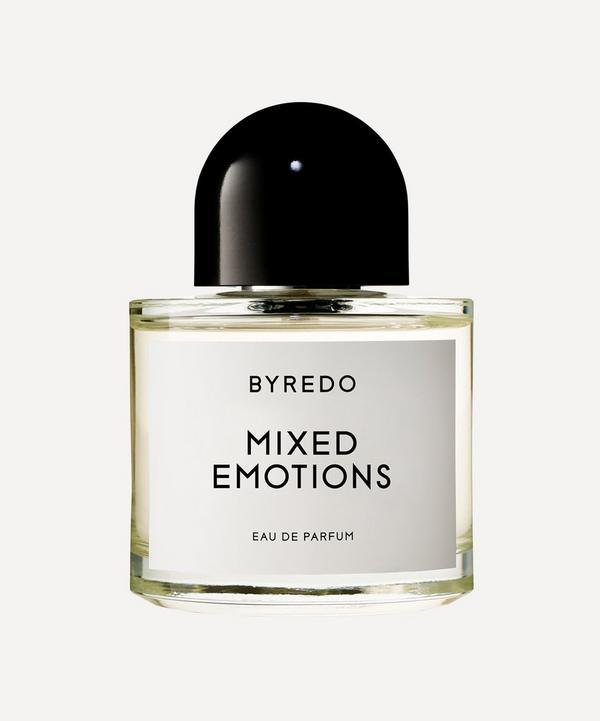 Byredo - Mixed Emotions Eau de Parfum 100ml
