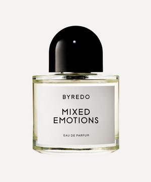 Mixed Emotions Eau de Parfum 100ml