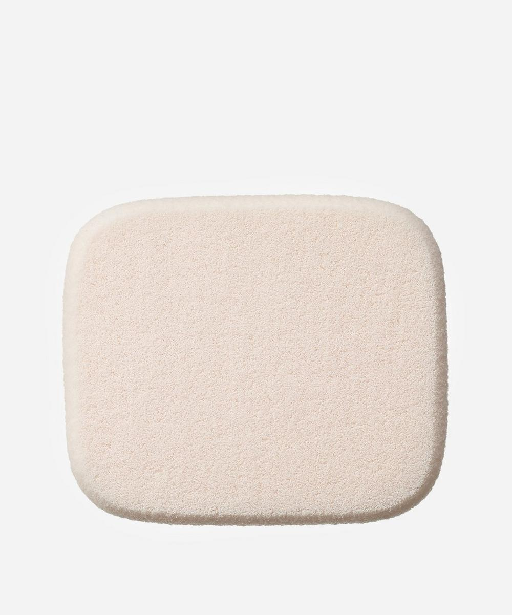 SUQQU - Lucent Powder Foundation Sponge