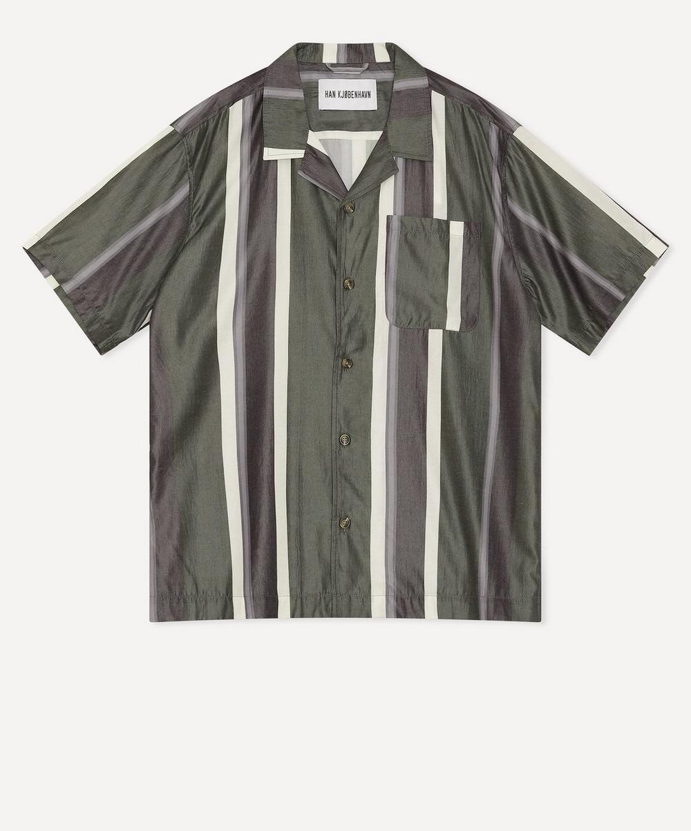 Han Kjobenhavn - Summer Shirt
