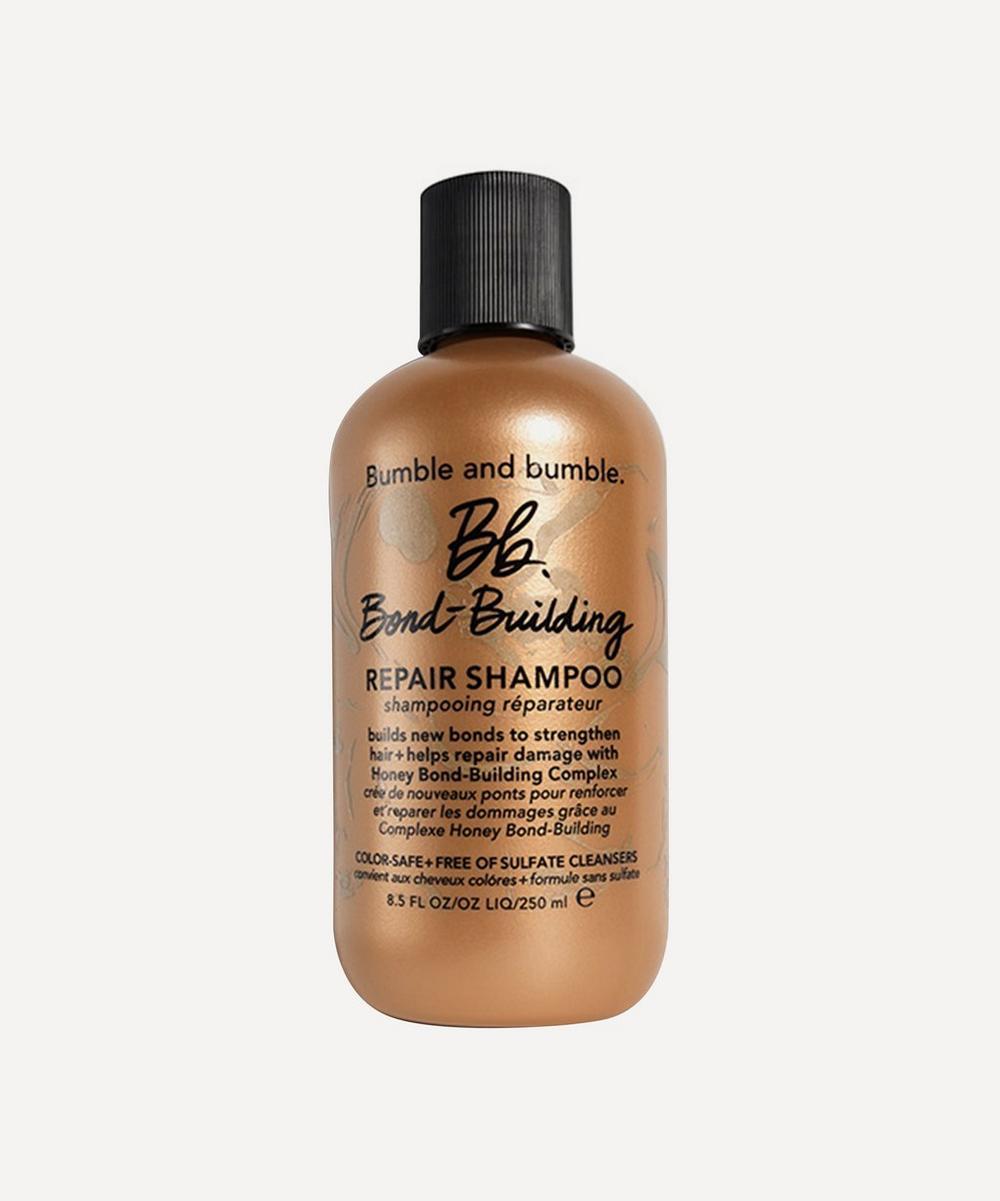 Bumble and Bumble - Bb. Bond-Building Repair Shampoo 250ml