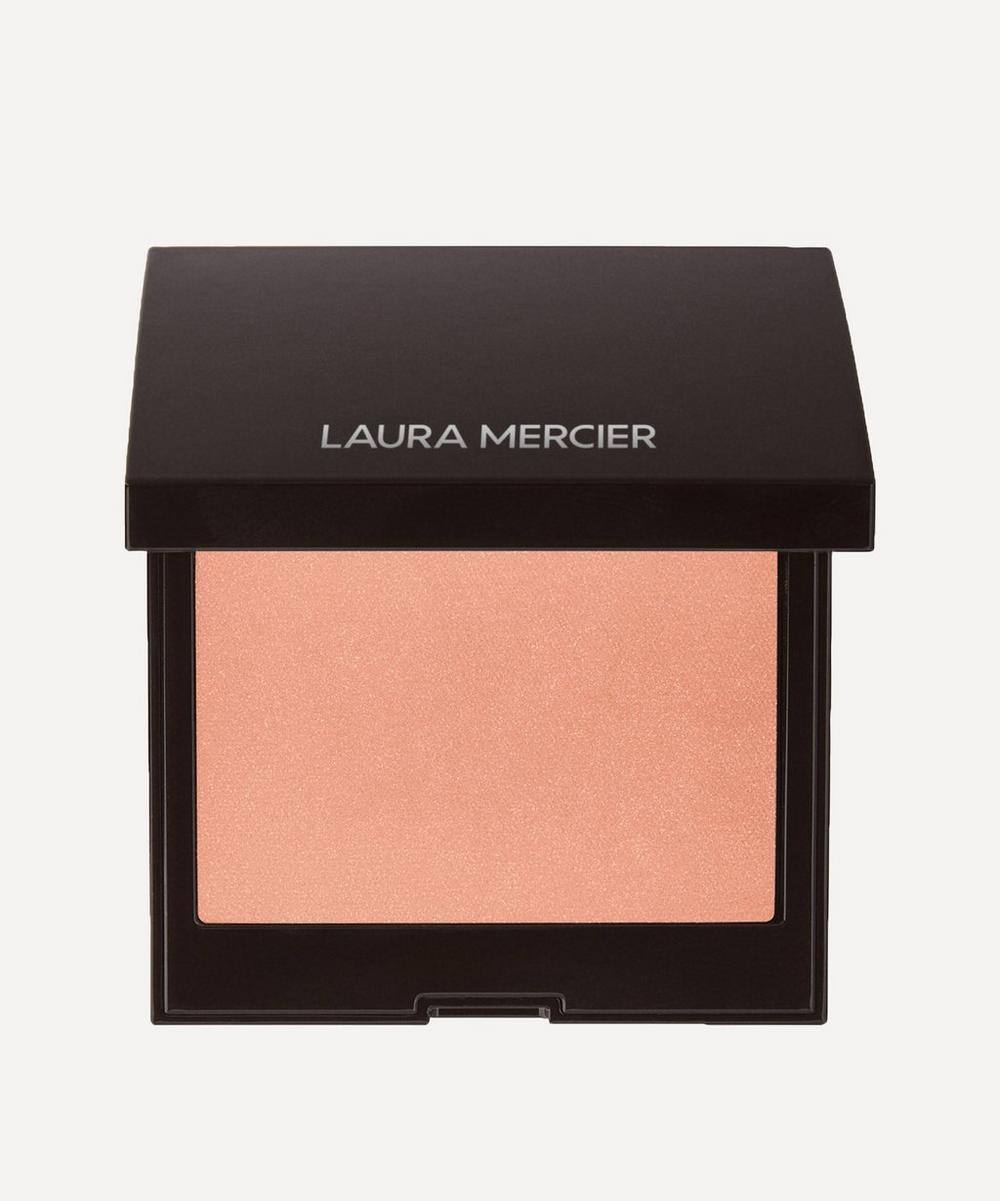 Laura Mercier - Blush Colour Infusion 6g