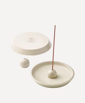Your First Incense Kit Harvest Moon