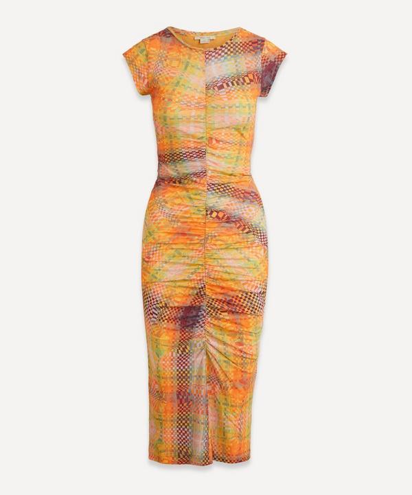 Paloma Wool - Campo Esque Print Dress