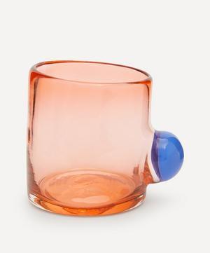 Tumbler Bubble Cup