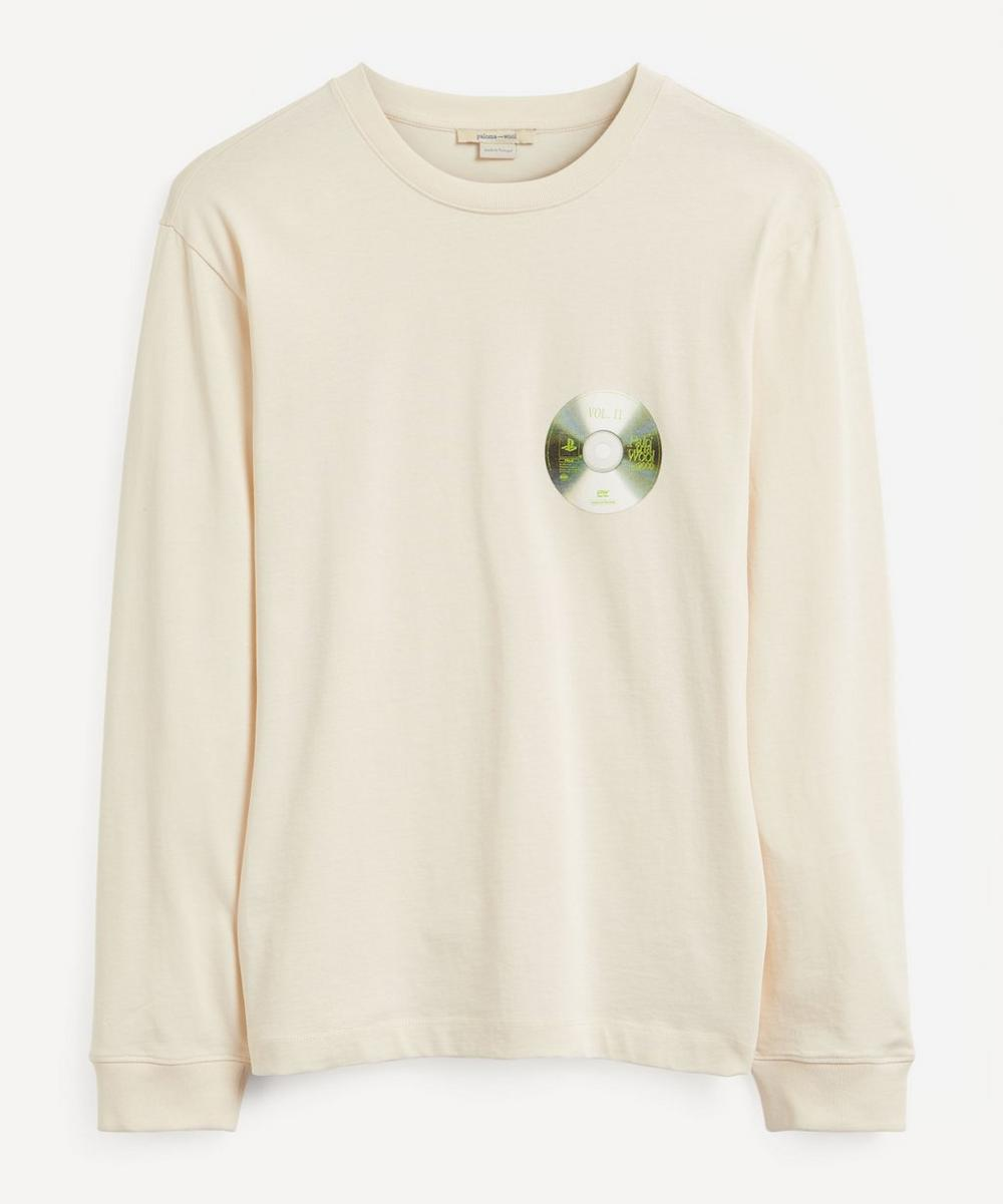 Paloma Wool - Souvenir Sweater