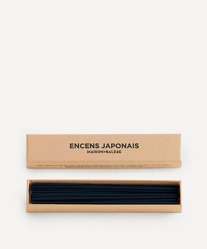 Paris Incense Sticks