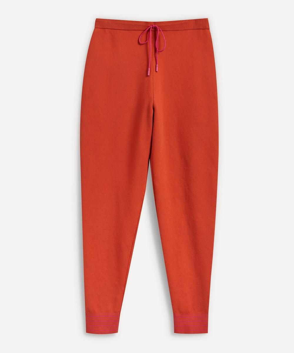 Roksanda - Ponza Trousers