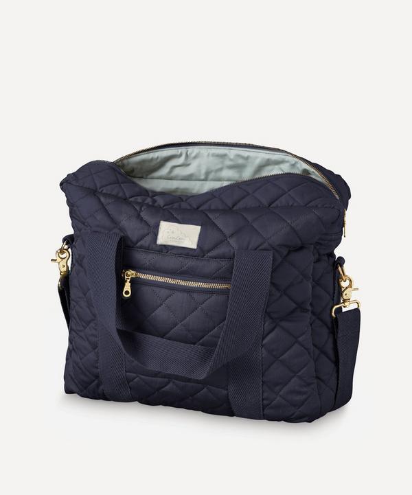 Cam Cam Copenhagen - Changing Bag