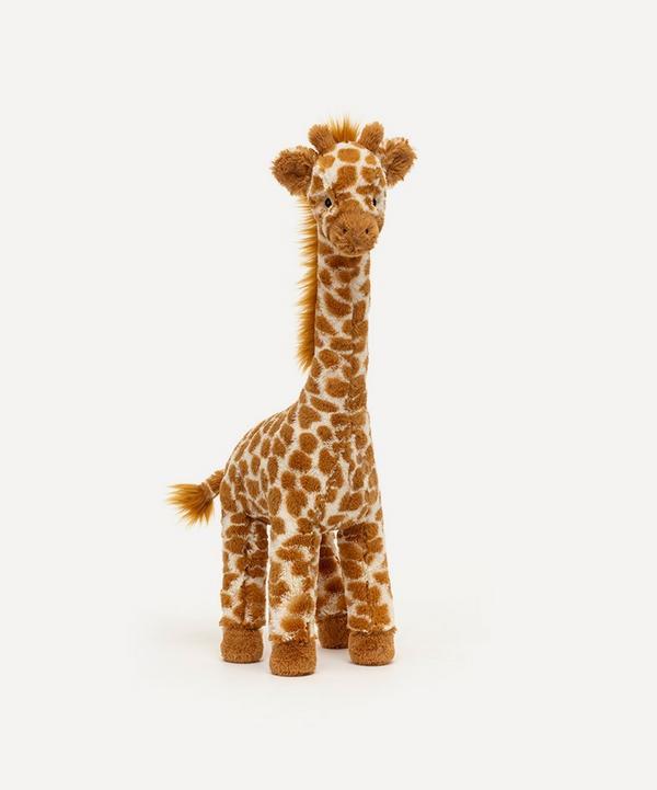 Jellycat - Dakota Giraffe Soft Toy