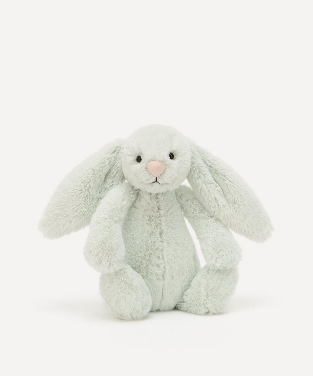 Jellycat - Bashful Bunny Small Soft Toy
