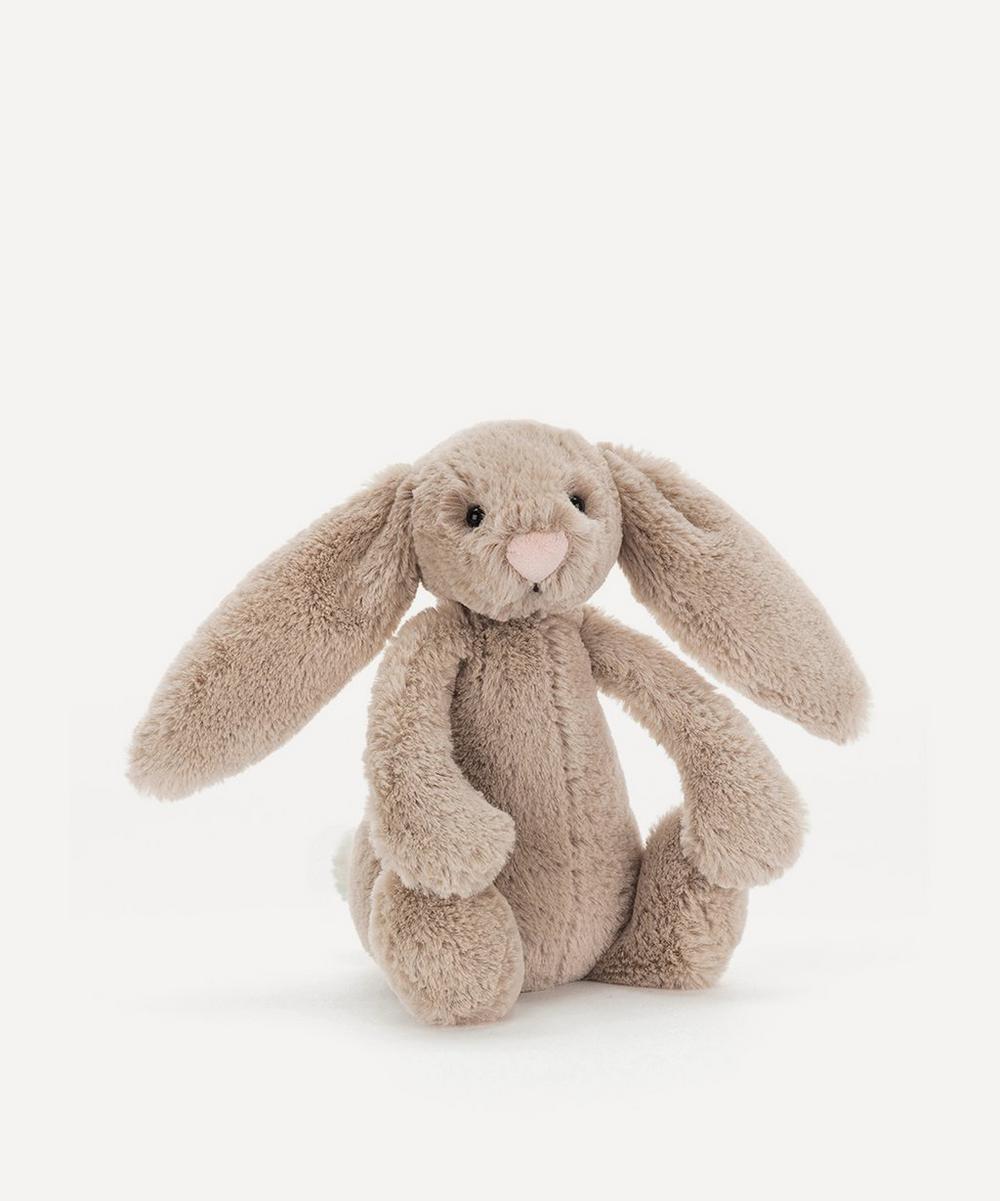 Jellycat - Bashful Bunny Small Soft Toy