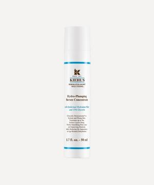 Hydro-Plumping Serum Concentrate 50ml