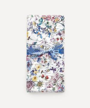 Half-Metre Pre-Cut Wild Flowers Tana Lawn™ Cotton
