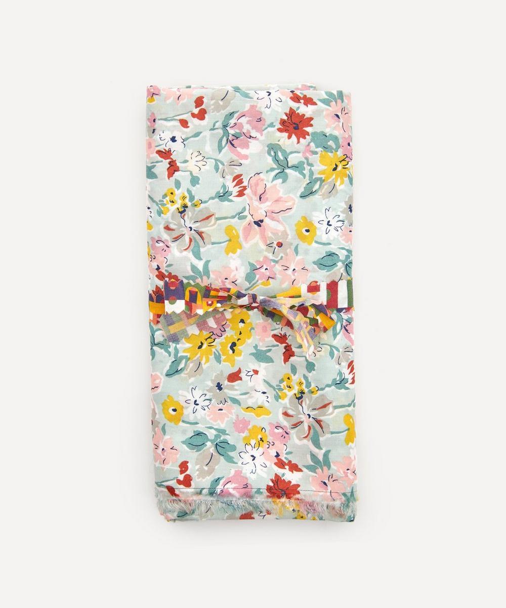 Liberty Fabrics - Half-Metre Pre-Cut California Bloom Tana Lawn™ Cotton