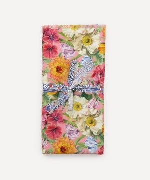 Half-Metre Pre-Cut Melody Blooms Tana Lawn™ Cotton