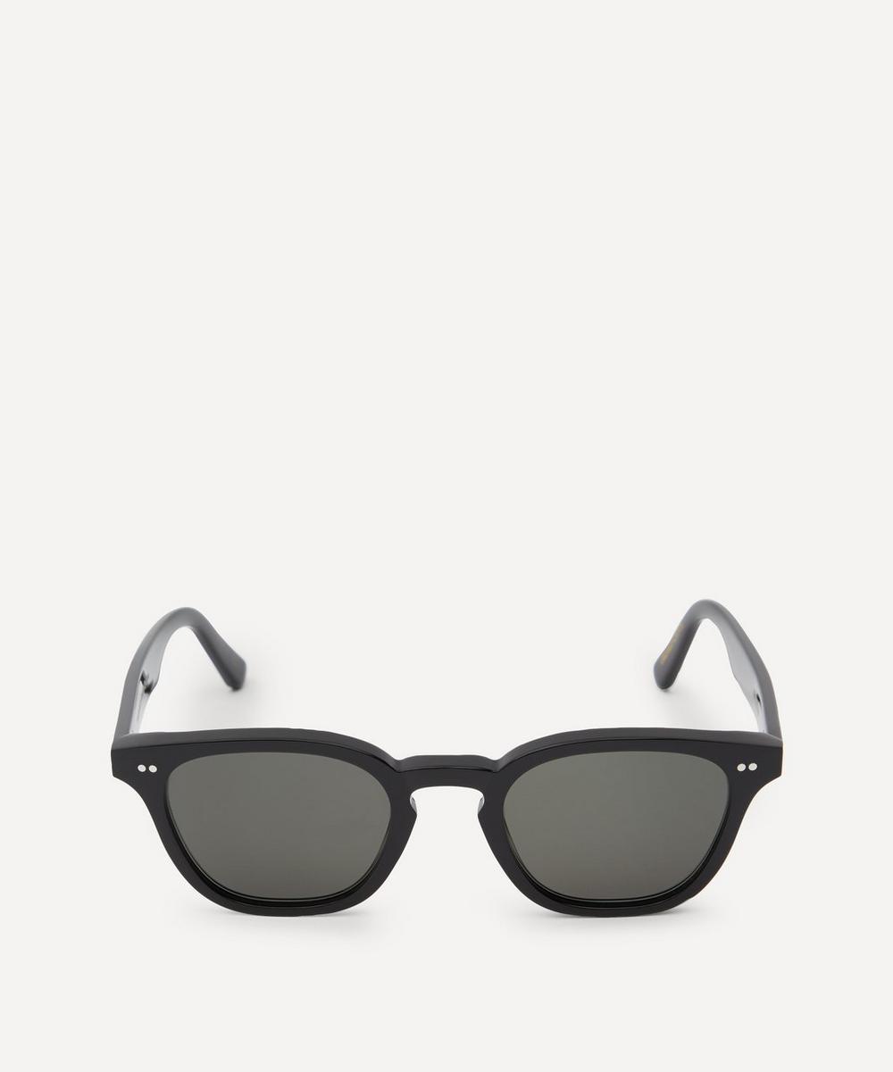 Monokel - River Square Sunglasses