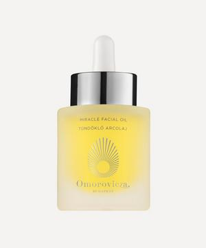 Miracle Facial Oil Travel Size 5ml