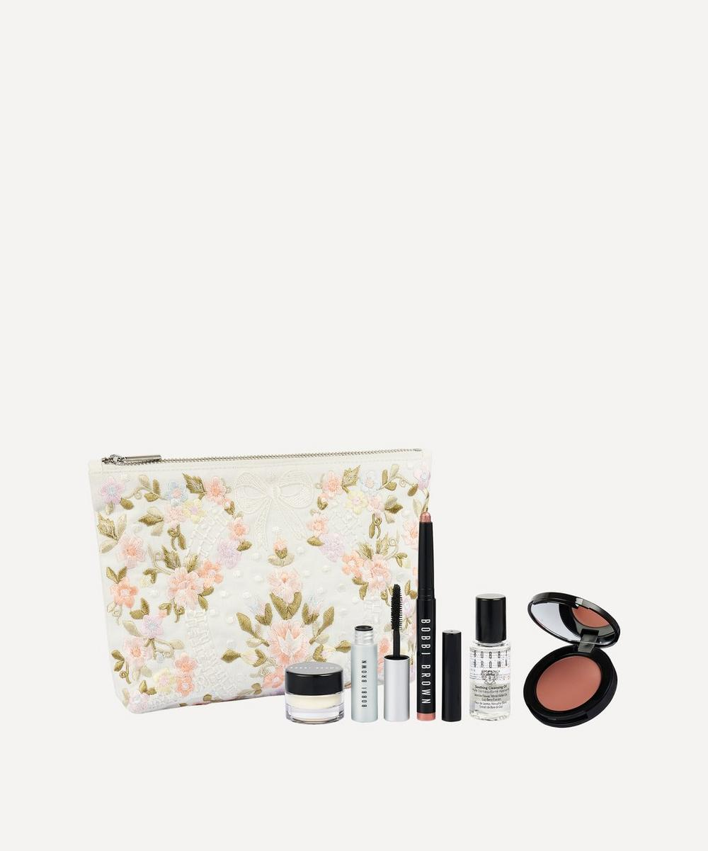 Bobbi Brown - x Needle & Thread Pretty Powerful Kit image number 0