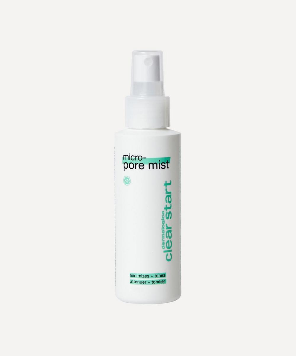 Dermalogica - Micro-Pore Mist 118ml