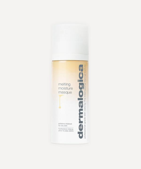 Dermalogica - Melting Moisture Masque 50ml