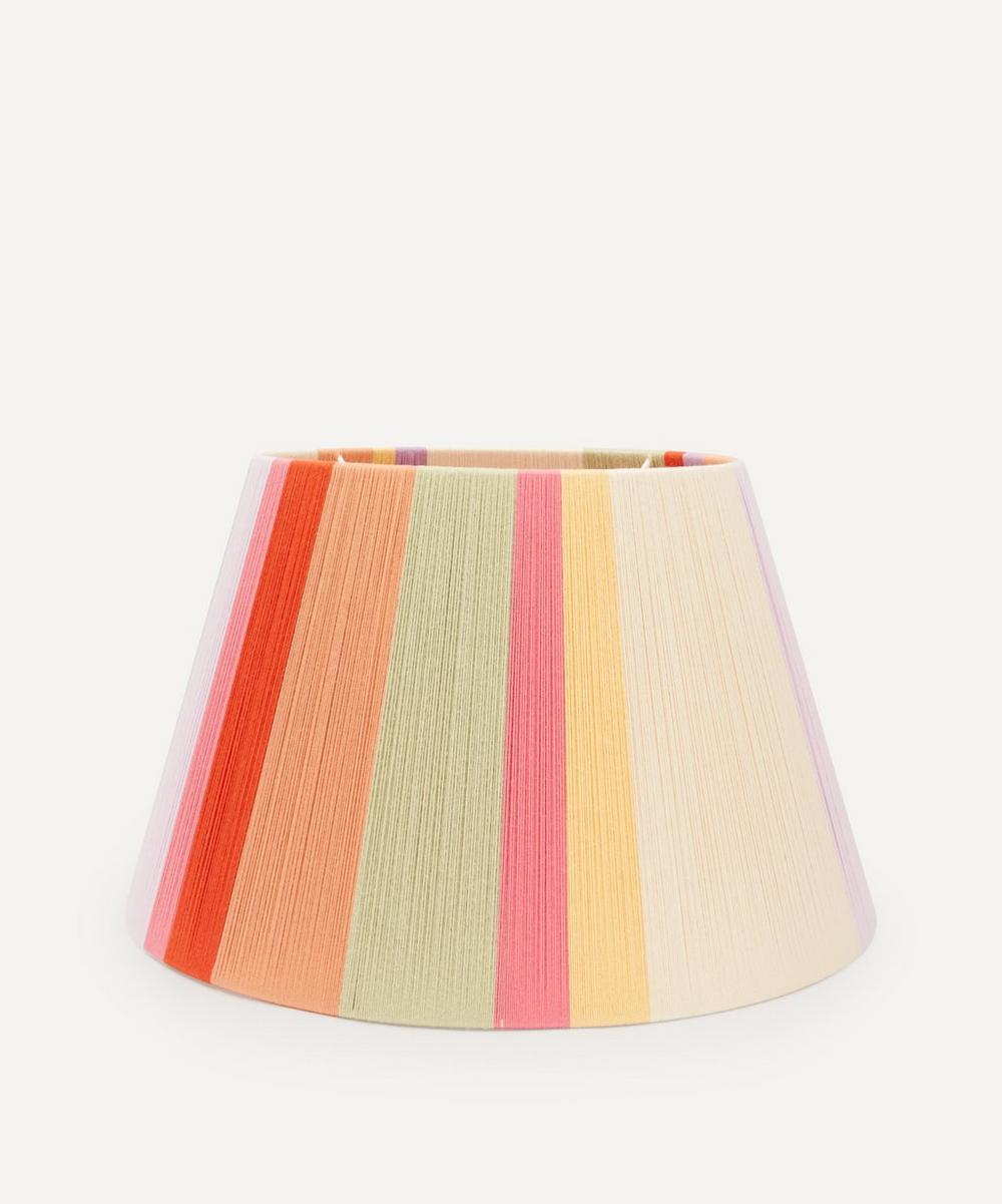 LovingSTRING - Gloria Large Drum Lampshade
